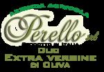 Oleificio Perello